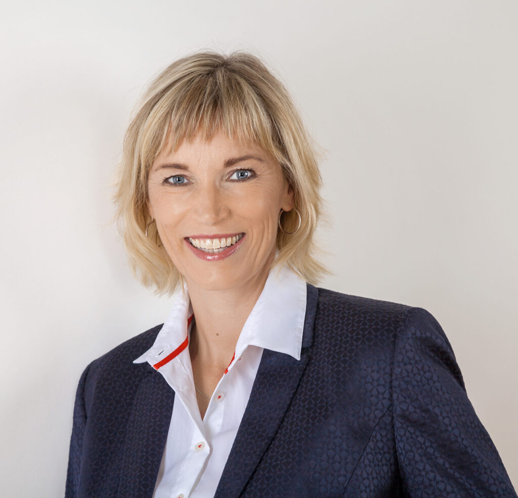 Coaching Petra Lange Business