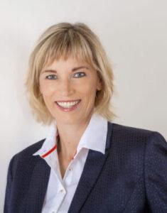 Ich freue mich, von Ihnen zu hören #Worms #V-Card Petra Lange #kommunizieren