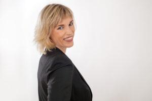 Coaching Petra Lange