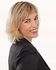 Petra Lange